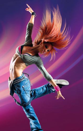 Dancer_girl