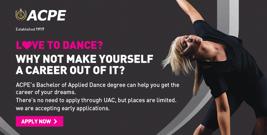 ACPE_Dance-Train_web-image_v2