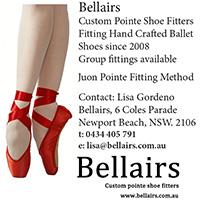 Bellairs-6×6