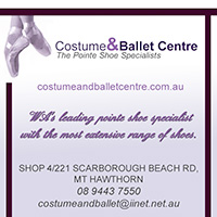 Costume-and-Ballet-Centre