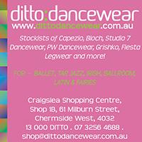 Ditto-Dancewear-6×6