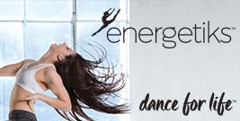 Energetiks-Dancetrain-Online-Cat