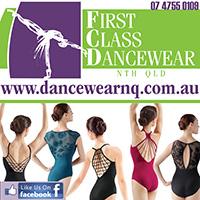 First-Class-Dancewear-6×6