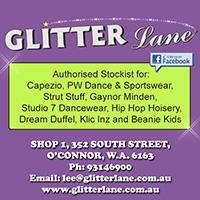 Glitter-lane-6×6