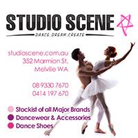 Studio-Scene-6×6