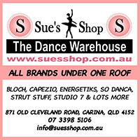 Sues-Shop-6×6