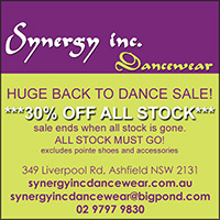 synergy-inc-dancewear