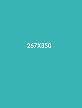 267×350
