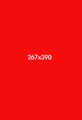 267×390
