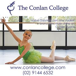Conlan-College-6×6-PT