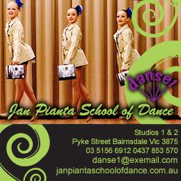 Jan-Pianta-School-of-Dancev2