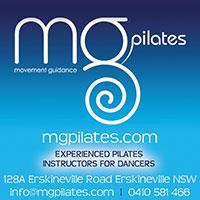 NSW-MG