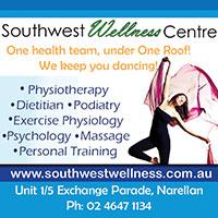 NSW-SWC