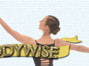 Bodywise Dance health professionals