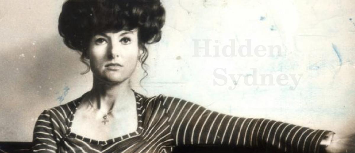 Hidden Sydney - The Glittering Mile