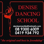 denise-dancing-school