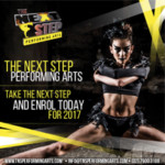 Next Step Performing Arts