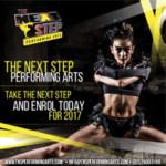 Next Step Performing Arts
