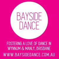 Bayside Dance