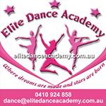 Elite Dance Academy
