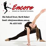 Encore Dance & Theatre