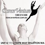 Dance Venture Ballet School