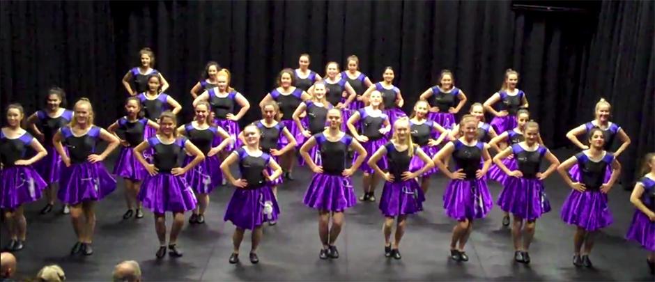 Dance-Costumes-Sydney-4