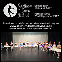 Southern-Dance-Festival-2017