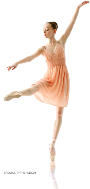homepage-dancer1