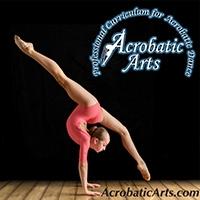 Acrobatic-Arts