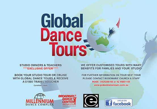 Global-Dance-Tours-HP
