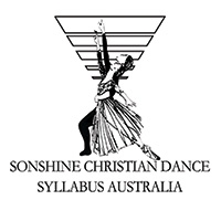 Sonshine Christian Syllabus Australia