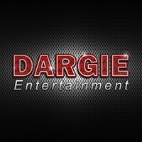 NSW Dargie Entertainment Dance