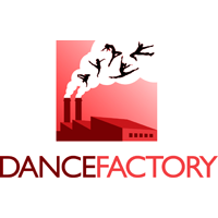 VIC Dance Factory