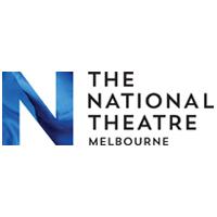 VIC-NTBS-Logo