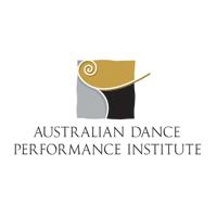 ADPI-Logo