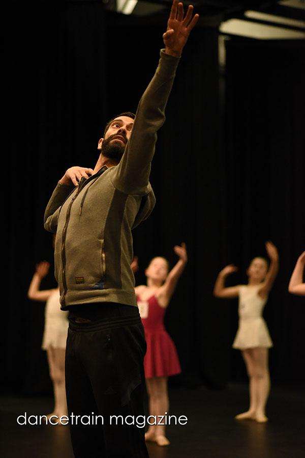 AICD Junior Ballet Awards SA 17 Daniel Jaber 1