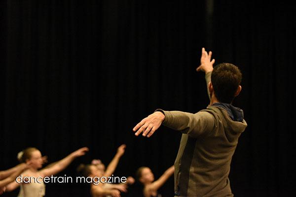 AICD Junior Ballet Awards SA 17 Daniel Jaber 4