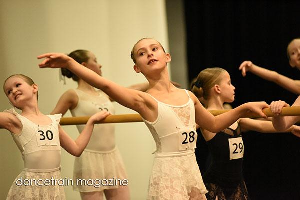 Alyssa Walpole fro Barbara Jayne Dance Centre4