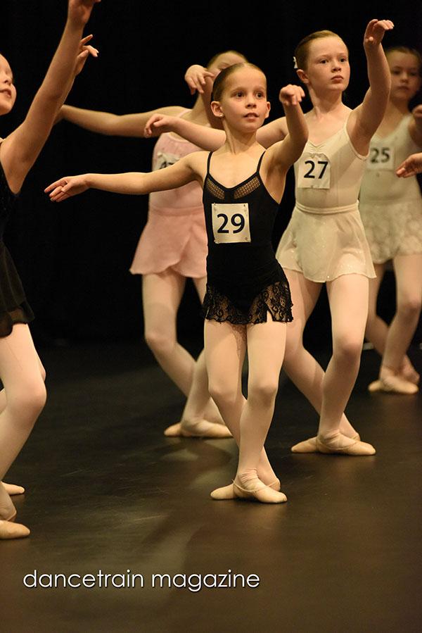 Amelia Wirtz from Barbara Jayne Dance Centre2