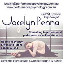 Jocelyn-Penna-6×6