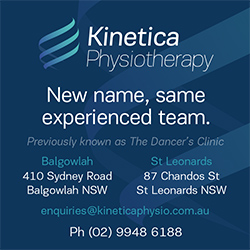 Kinetica-Physiotherapy-60x60mm-FINAL