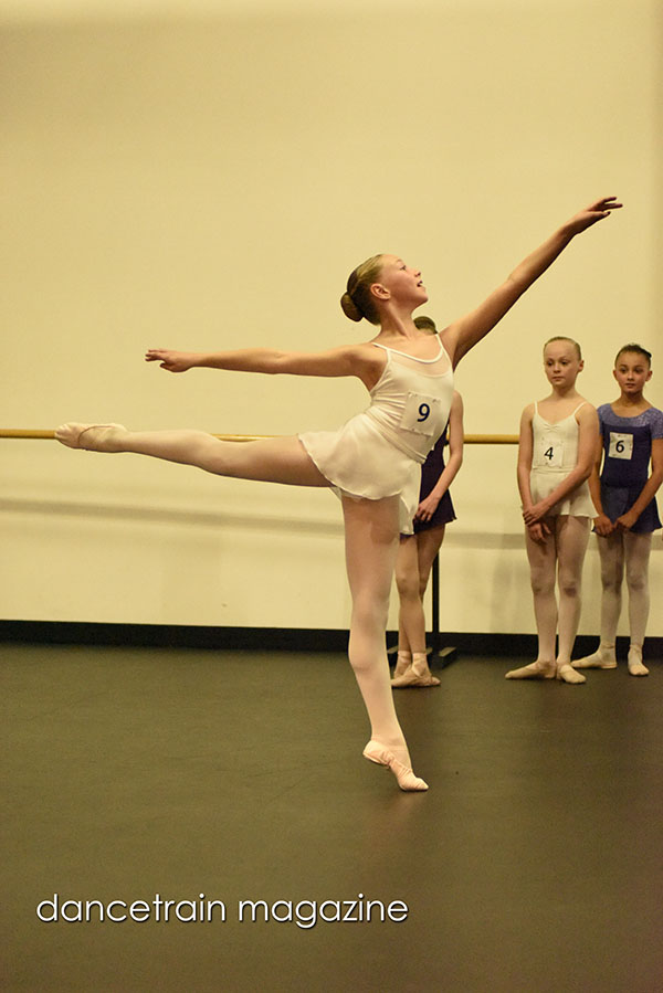 Lily Roberts from Barbara Jayne Dance Centre2