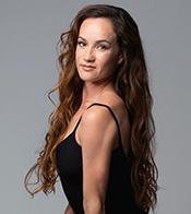 Lucinda-Dunn