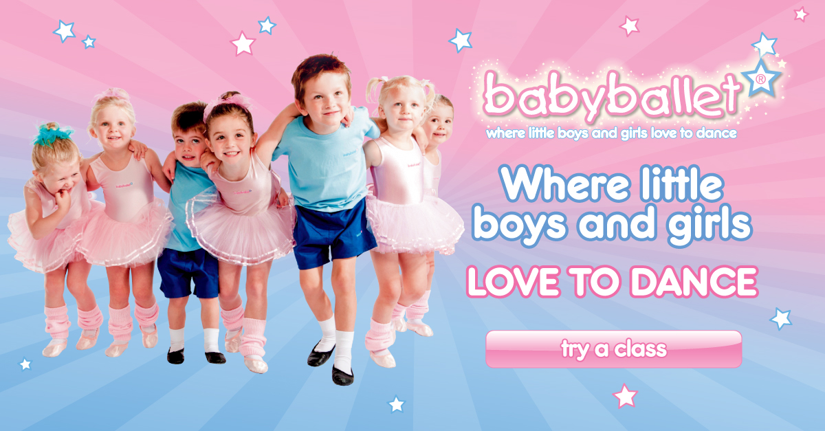 babyballet_MarketingKit_FB_AD_1200x627_1 (6)