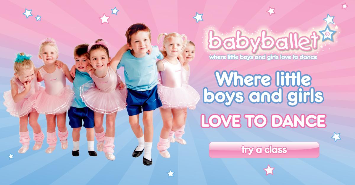 babyballet_MarketingKit_FB_AD_1200x627_1 (6)