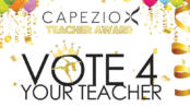 Vote4YourTeacher