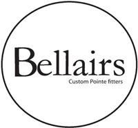 Bellairs