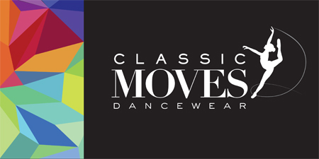 Classic-Moves