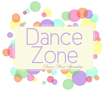 Dance-Zone-logo